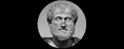 Wszyscy ludzie mogliby się zgodzić, że mądrość powstaje z wiedzy i z poszukiwania rzeczy, które filozofia umożliwia nam objąć; a więc powinniśmy bez wahania zająć się filozofią.