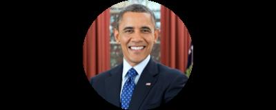 Proces uprawiania polityki w Waszyngtonie był paskudny za republikanów i jest paskudny za demokratów.