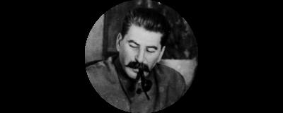 Obiektywnie socjaldemokracja jest umiarkowanym skrzydłem faszyzmu.